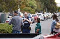 هكذا استقبل مسلمو نيوزيلندا صدمة الهجوم الإرهابي