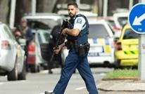 لماذا تجاهلت حكومة نيوزيلندا تهديدات منفذ مذبحة المسجدين؟