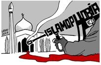 هكذا تناول رسامو الكاريكاتير حول العالم مجزرة نيوزيلندا (شاهد)