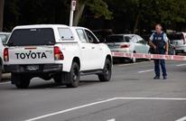 أبرز مساجد نيوزيلندا.. الثالث وقع فيه الهجوم الأخير (خريطة)