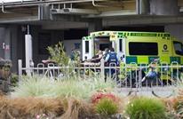 لاكروا: جريمة المسجدين تهز مجتمع نيوزيلندا الحاضن للأديان
