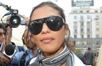 إيطاليا تحقق بوفاة غامضة لمغربية بعد شهادتها ضد برلسكوني