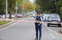"""فريق من """"FBI"""" يصل لنيوزيلندا للمساعدة بتحقيقات الهجوم الإرهابي"""