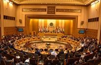 وزير خارجية تونسي سابق: هذه شروط نجاح القمة العربية المقبلة