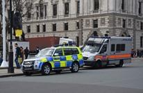 """لندن تقول إنها اعتقلت منتج أناشيد مؤيدة لـ""""داعش"""""""