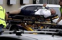 NYT: هذا ما يجب فعله لدعم المسلمين بعد جريمة نيوزيلندا