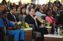 تغييرات بمؤسسات إعلامية مصرية.. ومصير غامض للعاملين بها