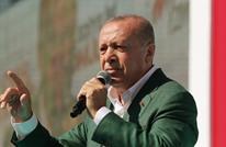 """أردوغان: لم لا يصفون مجزرة نيوزيلندا بـ""""إرهاب مسيحي""""؟"""