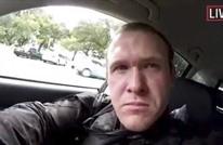 توجيه تهمة الإرهاب رسميا لمنفذ مذبحة المسجدين بنيوزيلندا