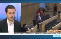 نائب أردني يحيي منفذ عملية سلفيت وكاتب إسرائيلي يعلق (شاهد)