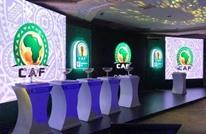 أربعة فرق عربية تتعرف على موعد قرعة ربع نهائي أبطال أفريقيا