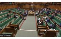 حزب بريطاني يتبنى تعريفا جديدا للإسلاموفوبيا (فيديو)