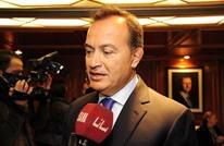الكويت تعتقل رجل أعمال يرتبط بنظام الأسد.. من هو؟