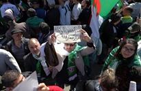 تصعيد عمالي في الجزائر.. ومخاوف من انهيار اقتصادي