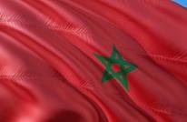 خبير مغربي: لا جدوى من حوار البوليساريو بسبب أوضاع الجزائر