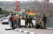 """هكذا علق قادة الاحتلال على استشهاد """"أبو ليلى"""".. كيف كُشف؟"""