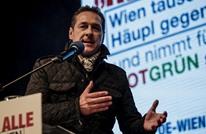 """شكوى ضد نائب رئيس الوزراء النمساوي لـ""""معاداته المسلمين"""""""