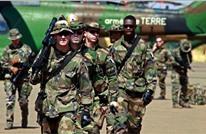 الجيش الفرنسي يقر بقتل مدني في هذا البلد