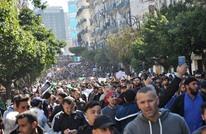 """هكذا وصفت صحيفة """"لوموند"""" الفرنسية الأوضاع في الجزائر"""