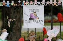 هكذا تضامن النيوزيلنديون مع الجالية المسلمة في بلادهم