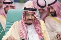 ملك السعودية يحجز عدة فنادق ويصطحب المئات بزيارة تونس