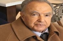 وزير الخارجية التونسي الأسبق: فلسطين أولوية للأمن القومي