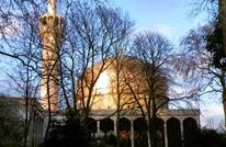 الشرطة البريطانية تشدد الحماية على المساجد بعد اعتداءات