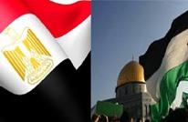 الفلسطينيون استلهموا ثوراتهم المتلاحقة من ثورة 1919