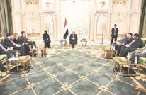 """وزير خارجية بريطانيا: تقدم """"هش"""" في محادثات السلام باليمن"""