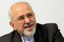 """ظريف يعلق على قمّة الخليج ويشيد بـ""""مقاومة قطر الشجاعة"""""""