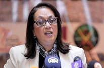المجلس الثوري المصري: الفساد ينخر الدولة المصرية