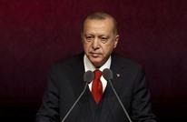 """أردوغان يتناول مجددا """"إبادة الأرمن"""".. هذه المرة بسرد تاريخي"""