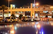 اعتقال لاعبين اثنين بارزين في السعودية بسبب فيديو (شاهد)