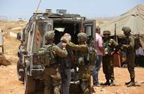 بين غزة والضفة وإيران هذه تحديات الحكومة الإسرائيلية القادمة