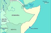 إسرائيل تقترب من الصومال مع استبعاد إقامة علاقات دبلوماسية معها