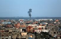 وزير لبناني سابق: صمود المقاومة في غزة ضد الاحتلال انتصار