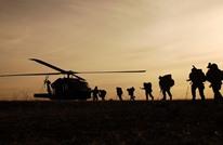 "AP: أمريكا أرسلت قواتها إلى سوريا ""لمواجهة روسيا"""