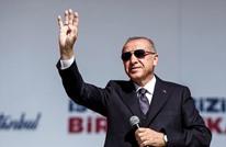 فايننشال تايمز: ما هي خيارات أردوغان بعد الانتخابات؟