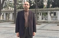 """الحكومة الأردنية تعلق لـ""""عربي21"""" على اعتقال إعلامي في سوريا"""