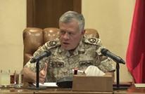 """""""يديعوت"""": السعودية والإمارات علمتا بمحاولة الانقلاب في الأردن"""