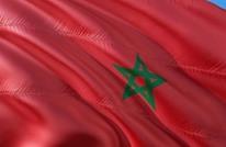 """مقترح """"الاستقلال"""" بسحب الثقة من الحكومة يثير جدلا بالمغرب"""