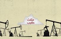 """مثلث حلايب.. 6 عقود من النزاع بين """"الجارتين الشقيقتين"""" مصر والسودان"""