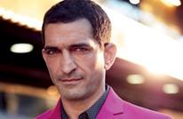 """على طريقتها ضد مرسي.. عمرو واكد يدعو لـ""""تمرد"""" ضد السيسي"""