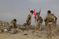 مقتل 19 حوثيا في اشتباكات مع الجيش شمال اليمن