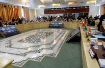 انطلاق اجتماع وزراء الخارجية التحضيري للقمة العربية بتونس