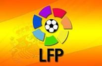 الاتحاد الإسباني يغير توقيت المباريات.. لماذا؟