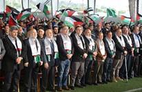 """فلسطينيو لبنان.. تمسك بالأرض رغم """"المؤامرات"""""""