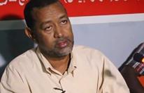 باحث سوداني: النموذج الإسلامي مؤهل لوراثة النظام الحالي