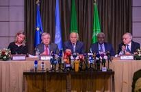 """أبو الغيط لـ""""عربي21"""": أزمة ليبيا تحتاج وقتا لتجاوز الخلافات"""