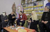 """""""عربي21"""" تلتقي عائلة أحد المختطفين المفرج عنهم من مصر"""